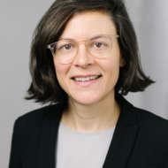 Isabel Haider