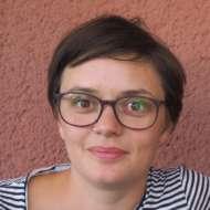 Evelyn Hemmer
