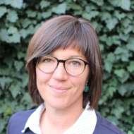 Heidi Humer-Gruber