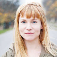 Katharina Steinbrecher