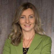 Claudia Voltz