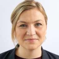 Anna Schiester