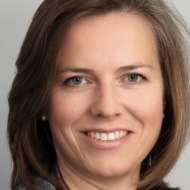 Nadja Pröwer