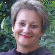 Martina Kainz