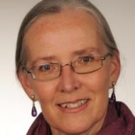 Christa Heidinger