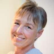 Hilde Kössler