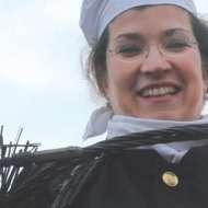 Sonja Högler