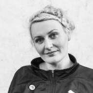 Silke Müller