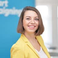 Stefanie Winkler-Schloffer