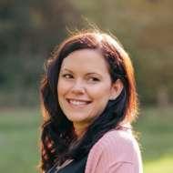 Kathrin Weissenbacher