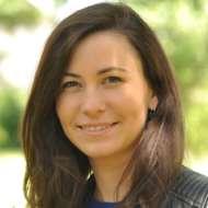 Teresa Eder