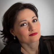 Daniela Filipovits-Flasch, Dipl.-Ing. Dr.