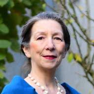Isabella Farkasch