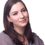 Kerstin Derntl
