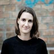 Susanna Fellner