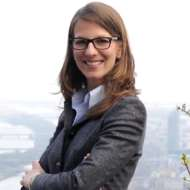 Andrea Engel