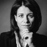 Barbara Schilcher