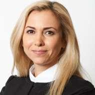 Kathrin Weber