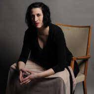 Elisa Andessner