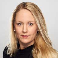 Raffaela Zillner