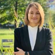 Ana-Marija Markunovic