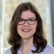 Maria Riegler