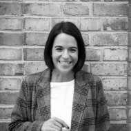 Katharina Mader