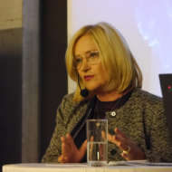 Christine Weixelbaumer