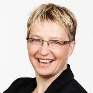 Michaela Eisold-Pernthaller