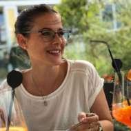 Lisa Hamm