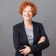 Sonja Hartl