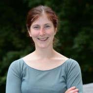 Margarethe Maierhofer-Lischka