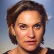 Astrid Reisinger Coracini