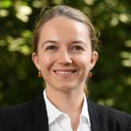 Elisa Gramlich