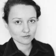 Elisa Goldammer