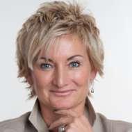 Susanna Fink-Winter