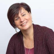 Ingrid Stift