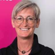 Sabine Straßer