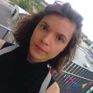 Lena Campostrini
