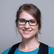 Catherine Weilaender