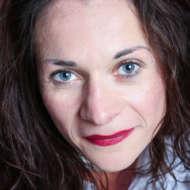 Bernadette Bruckner