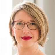 Marta Ehrengruber