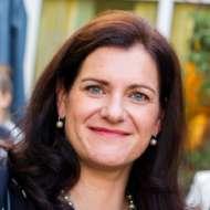 Barbara Meyer-Hiller