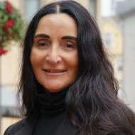 Manuela Giorgis