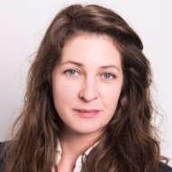 Alice Bonnin