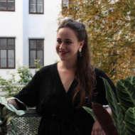 Sophie Rendl