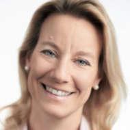 Birgit Hess