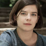 Magdalena Maierhofer