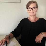 Claudia Irsfeld