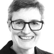 Elisabeth Holzleithner